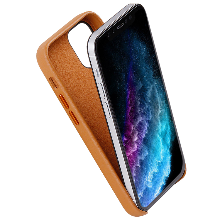 stylish mobile phone case wholesale for iPhone-7