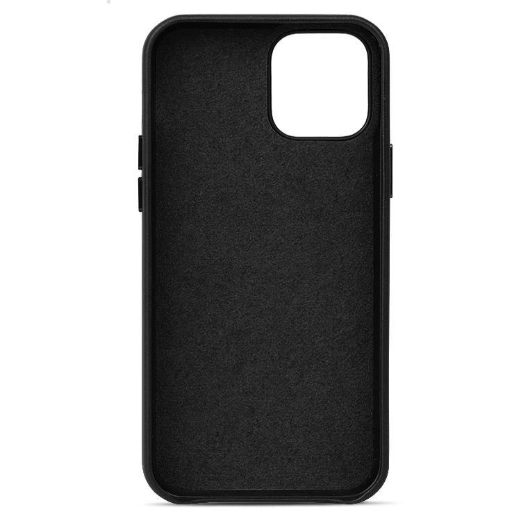For iPhone 12 case the Newest Mobile Phone Case Wholesale Price for iphone 12