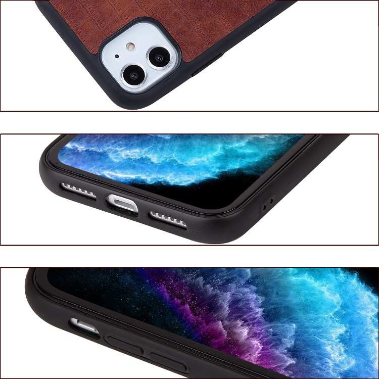 beautiful iPhone 11 factory price for iPhone11-5