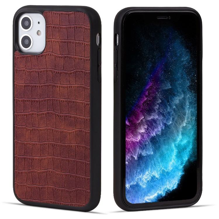 beautiful iPhone 11 factory price for iPhone11-7