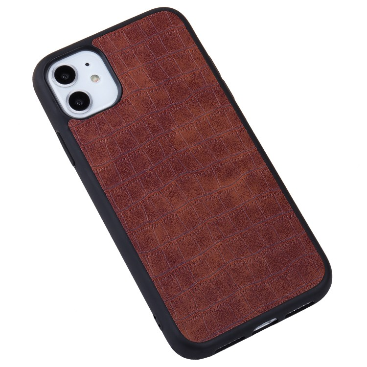 beautiful iPhone 11 factory price for iPhone11-9