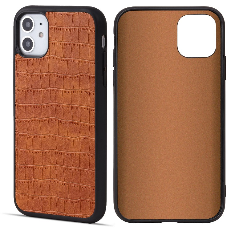 AIVI mobile back cover for iPhone 11 promotion for iPhone-1