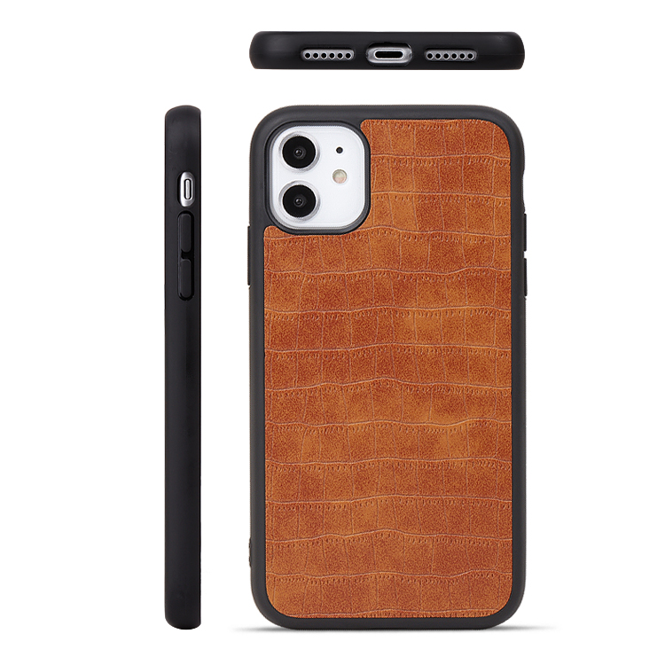 AIVI mobile back cover for iPhone 11 promotion for iPhone-4
