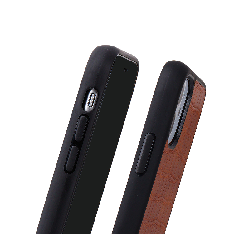 AIVI mobile back cover for iPhone 11 promotion for iPhone-5