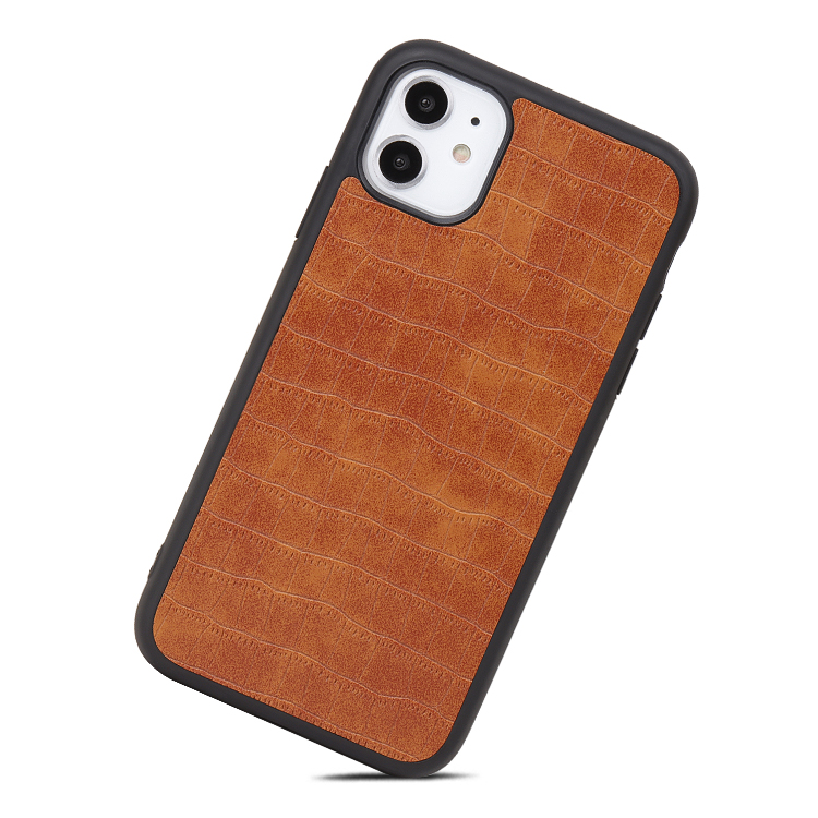 AIVI mobile back cover for iPhone 11 promotion for iPhone-8
