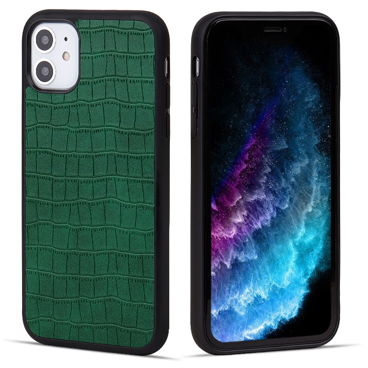 best iPhone 11 promotion for iPhone11-4