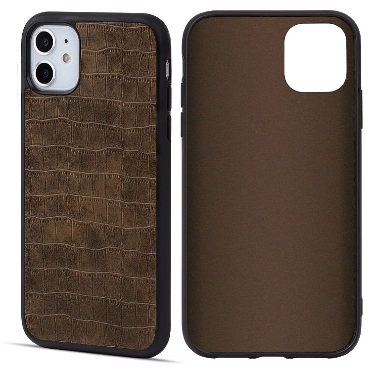 AIVI beautiful mobile back cover for iPhone 11 on sale for iPhone11-1