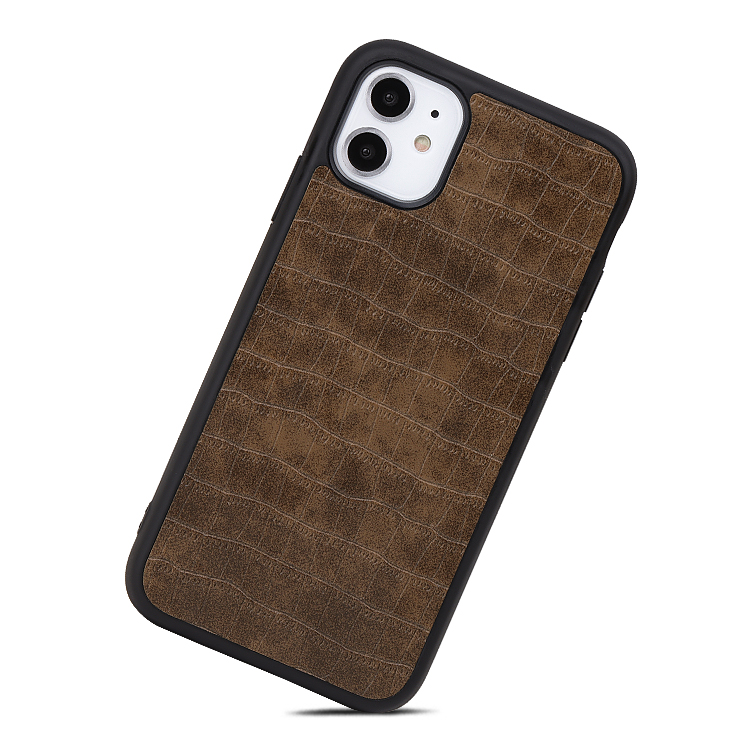 AIVI beautiful mobile back cover for iPhone 11 on sale for iPhone11-2