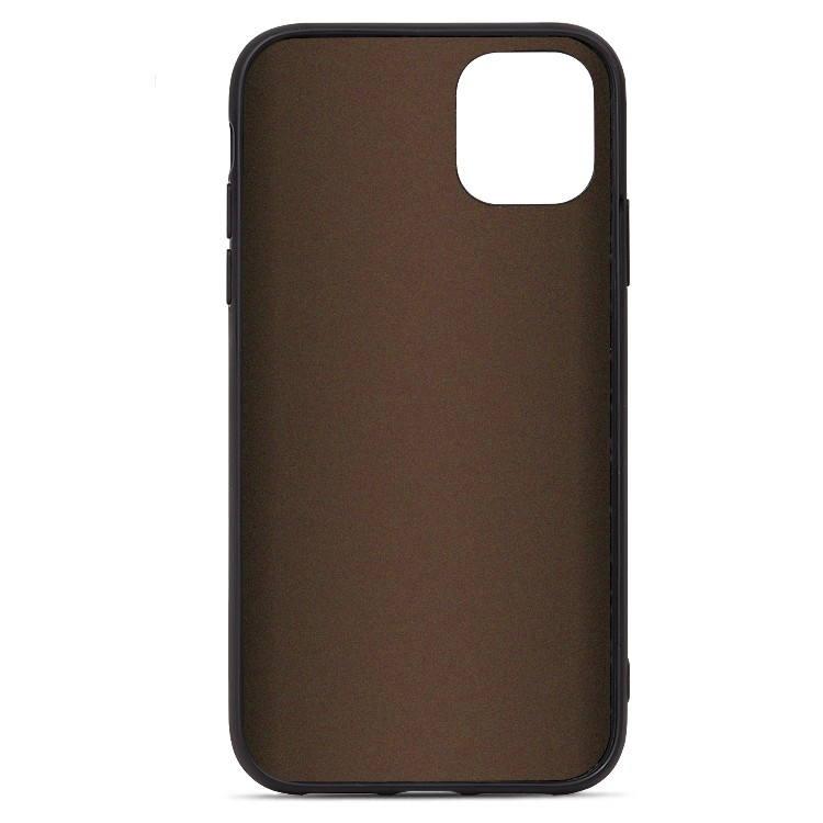 AIVI beautiful mobile back cover for iPhone 11 on sale for iPhone11-3