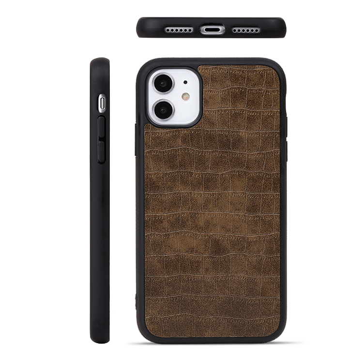 AIVI beautiful mobile back cover for iPhone 11 on sale for iPhone11-4