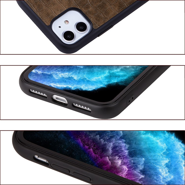 AIVI beautiful mobile back cover for iPhone 11 on sale for iPhone11-5