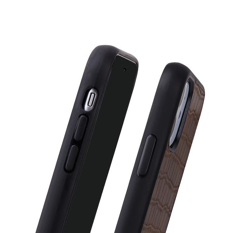 AIVI beautiful mobile back cover for iPhone 11 on sale for iPhone11-6