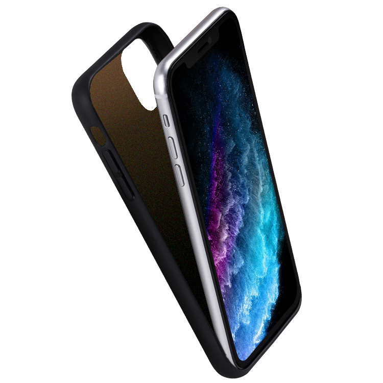 AIVI beautiful mobile back cover for iPhone 11 on sale for iPhone11-8