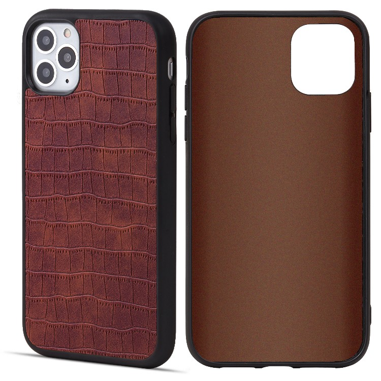 AIVI popular mobile back cover for iPhone 11 factory price for iPhone11-1