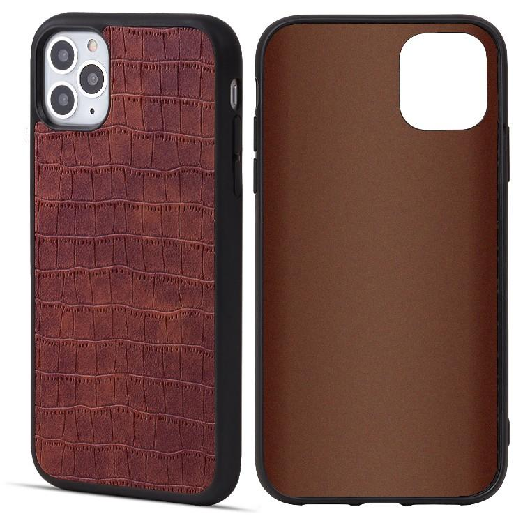AIVI popular mobile back cover for iPhone 11 factory price for iPhone11
