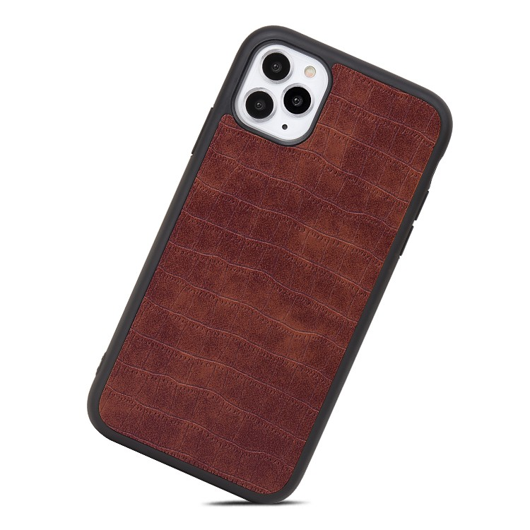 AIVI popular mobile back cover for iPhone 11 factory price for iPhone11-2