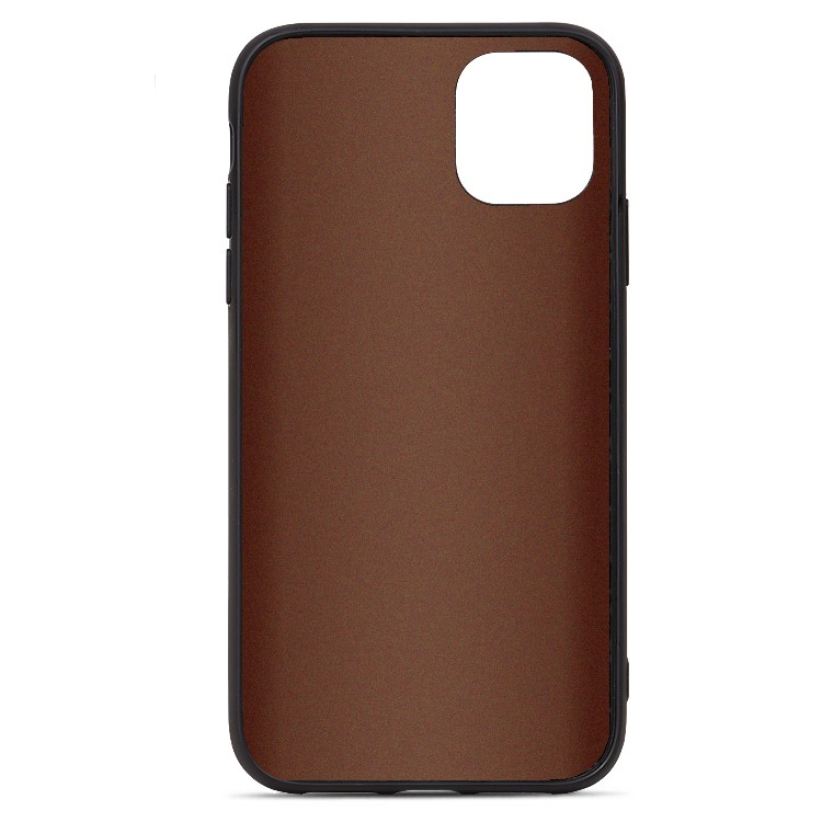 AIVI popular mobile back cover for iPhone 11 factory price for iPhone11-3