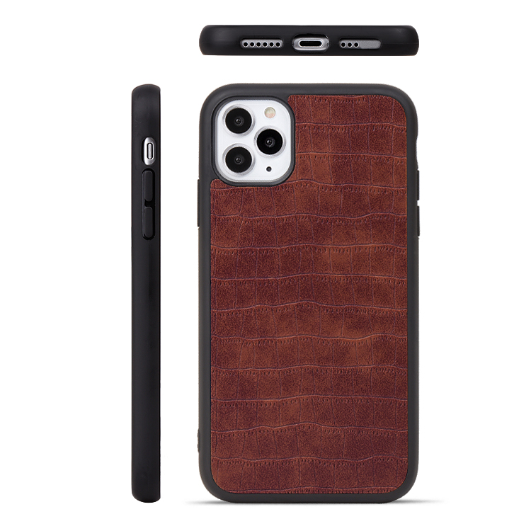 AIVI popular mobile back cover for iPhone 11 factory price for iPhone11-4