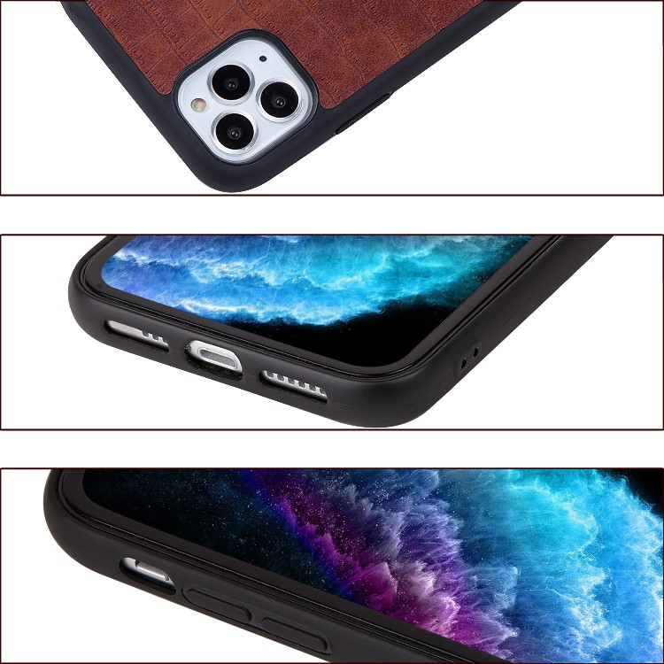 AIVI popular mobile back cover for iPhone 11 factory price for iPhone11-5