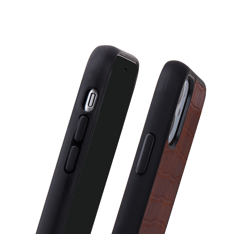 AIVI popular mobile back cover for iPhone 11 factory price for iPhone11-6