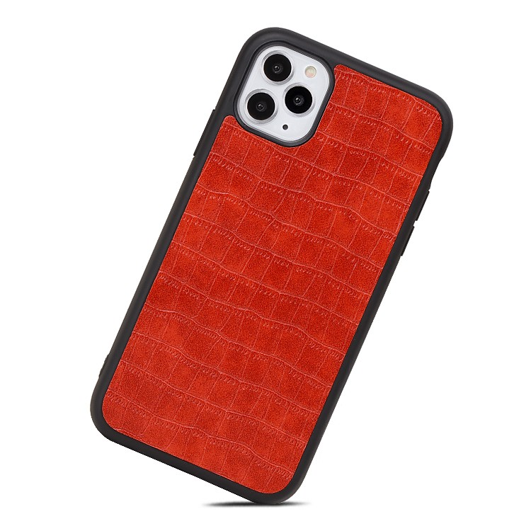 AIVI mobile back cover for iPhone 11 promotion for iPhone-3