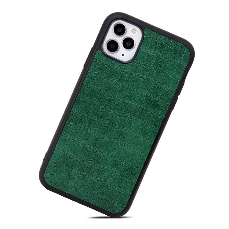 popular mobile back cover for iPhone 11 on sale for iPhone11
