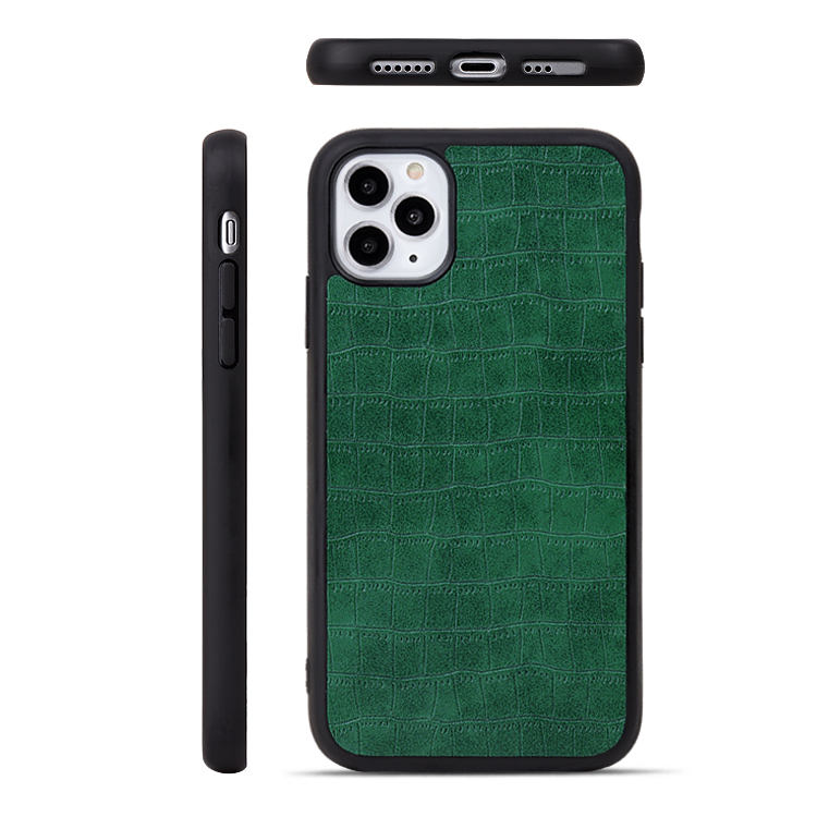 popular mobile back cover for iPhone 11 on sale for iPhone11-5