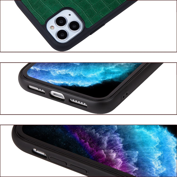 popular mobile back cover for iPhone 11 on sale for iPhone11-6