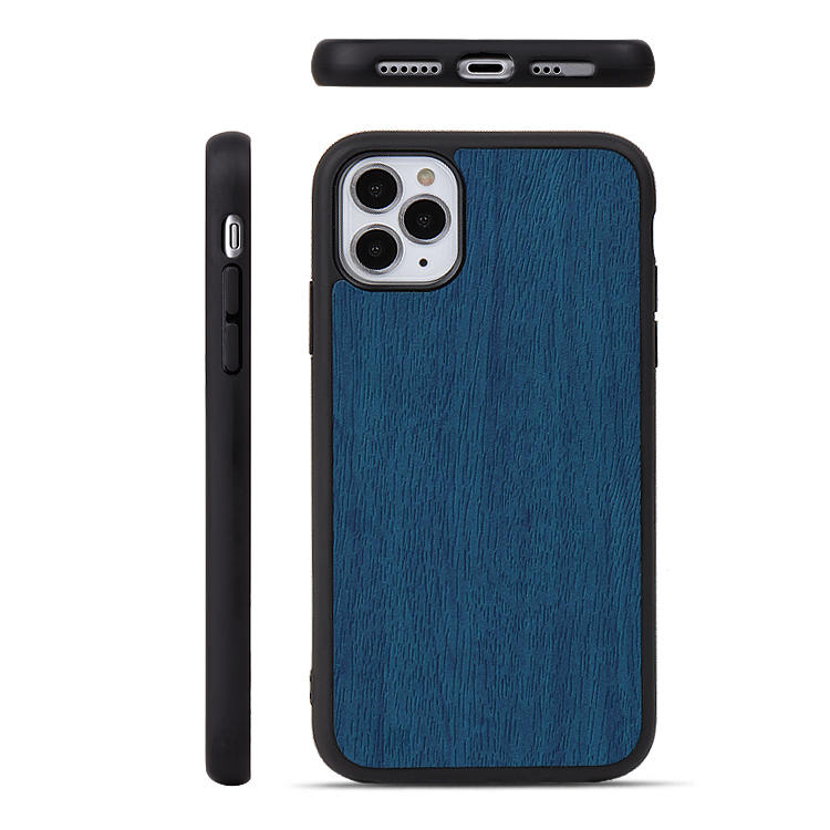 Wholesale Leather Case For iPhone 12 Custom Phone Case Durable PU Leather Cell phone Back Cover For iPhone12 Case