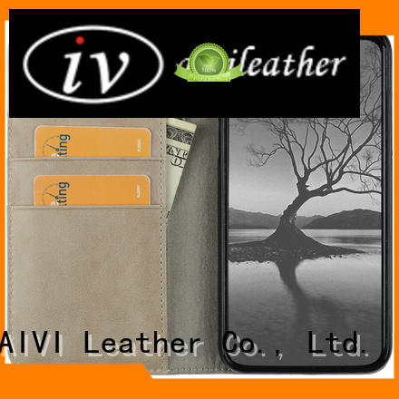 AIVI cases cover iphone promotion for mobile phone