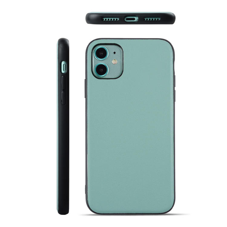 best mobile back cover for iPhone 11 genuine factory price for iPhone11-1