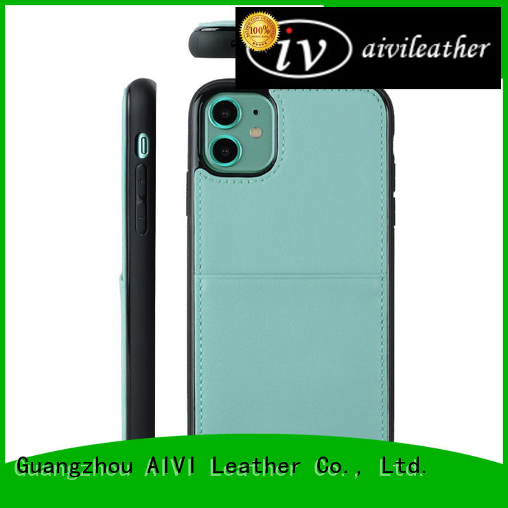 fashion mobile phone case flip wholesale for mobile phone