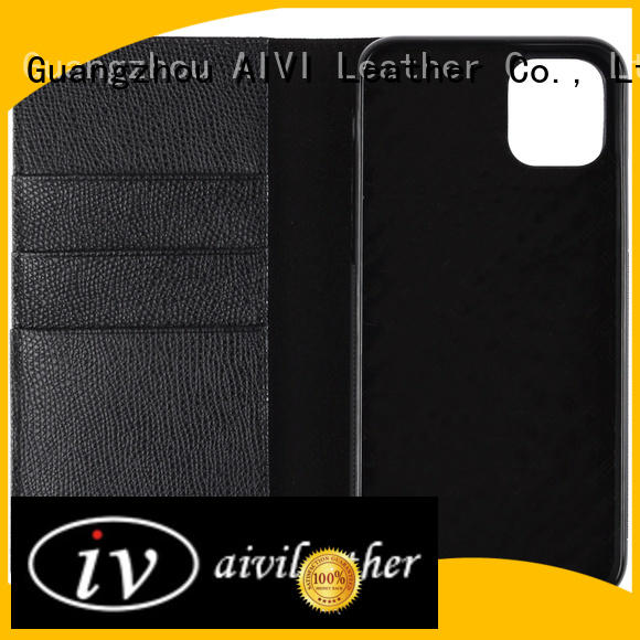 AIVI modern iphone cover directly sale for mobile phone