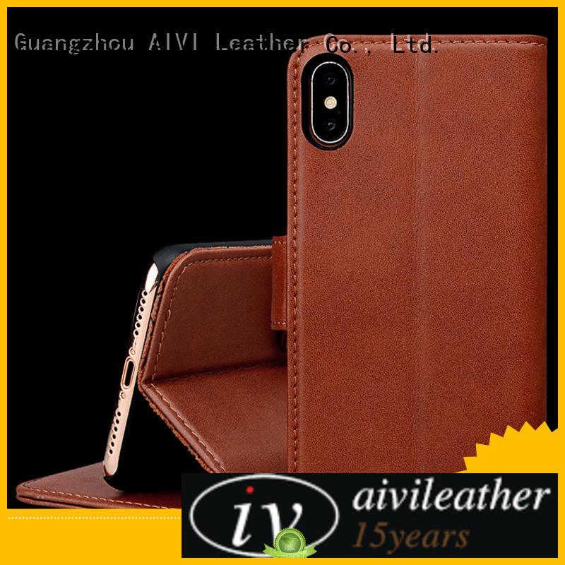 AIVI genuine waterproof iphone case manufacturer for iphone 7/7 plus