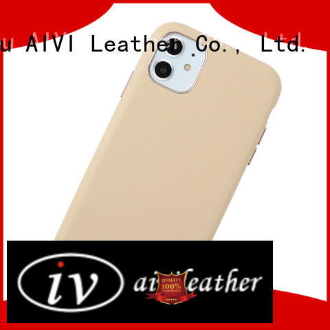 AIVI iPhone 11 factory price for iPhone11