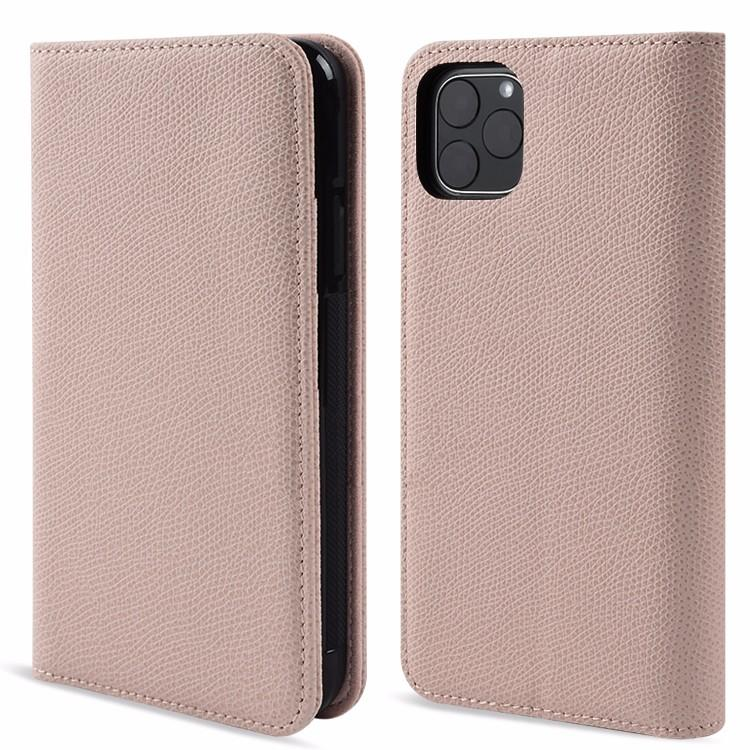 AIVI modern cover iphone wholesale for mobile phone-1