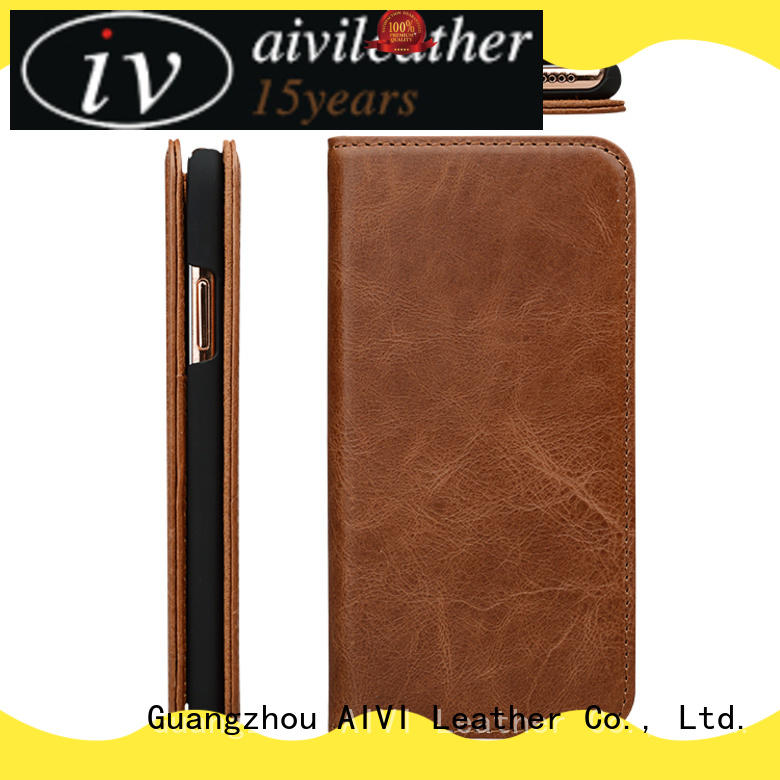cool case iphone leather strap accessories for iphone XR