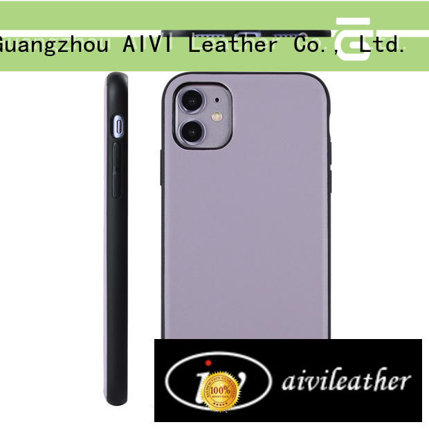 personalized phone cover phone factory price for mobile phone