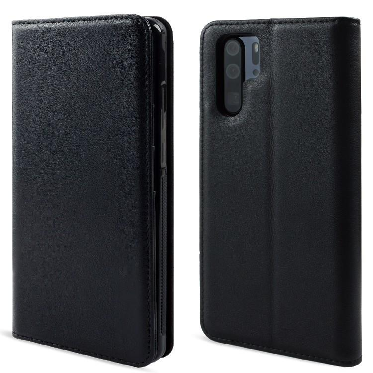 AIVI high quality HUAWEI P30 Leather Case manufacturer for Huwei-1