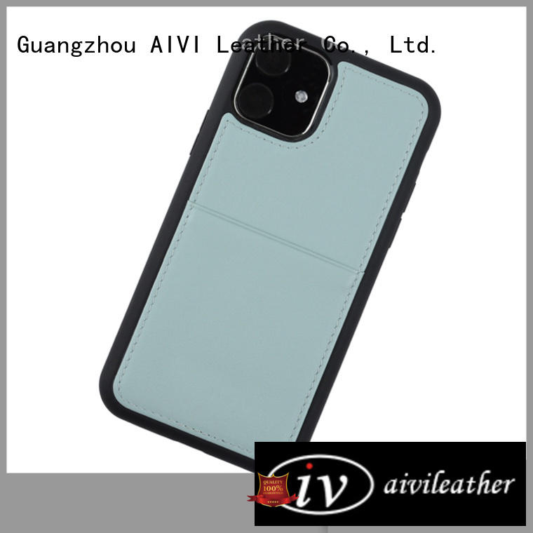 popular mobile back cover for iPhone 11 pure factory price for iPhone
