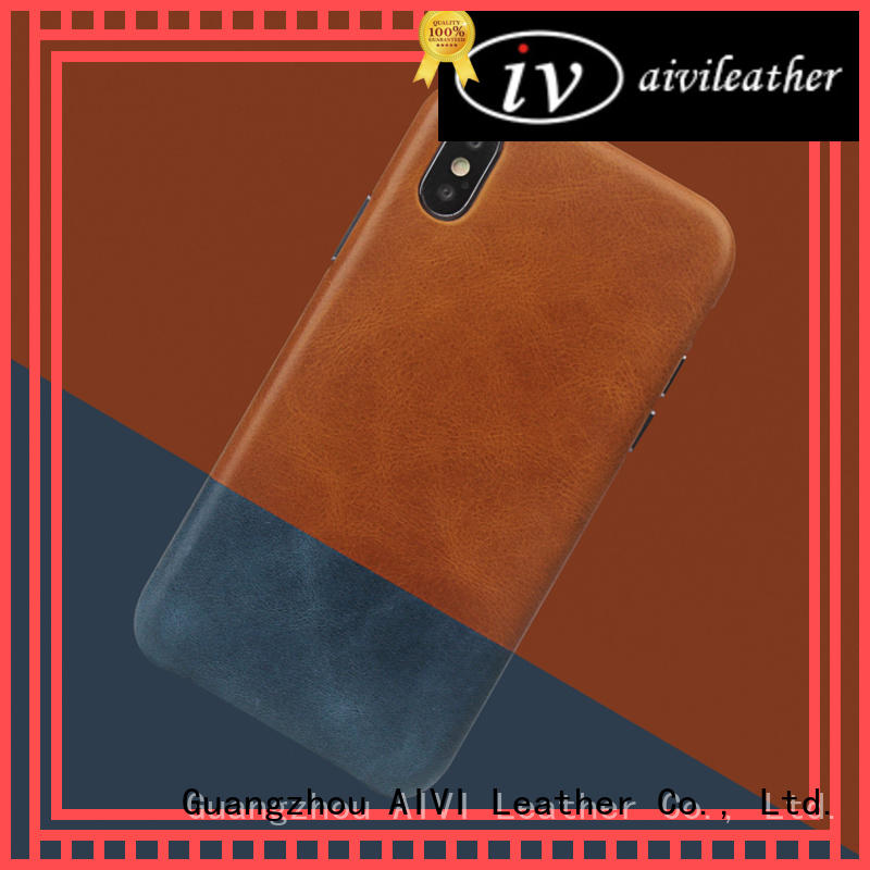waterproof phone cover durable directly sale for iPhone