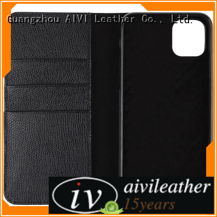 AIVI cover iphone cover supplier for iPhone