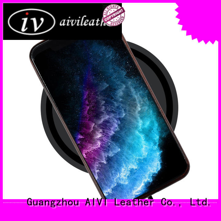 AIVI popular iPhone 11 on sale for iPhone11