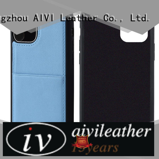 AIVI fashion phone cover directly sale for iPhone