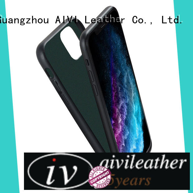 popular mobile back cover for iPhone 11 phone on sale for iPhone