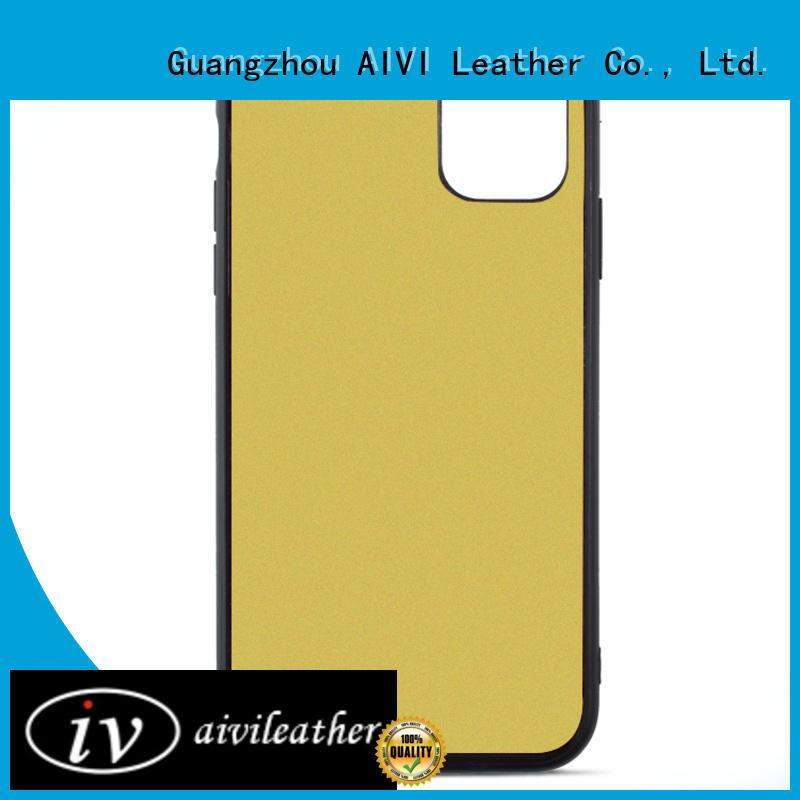 AIVI good quality iPhone 11 factory price for iPhone
