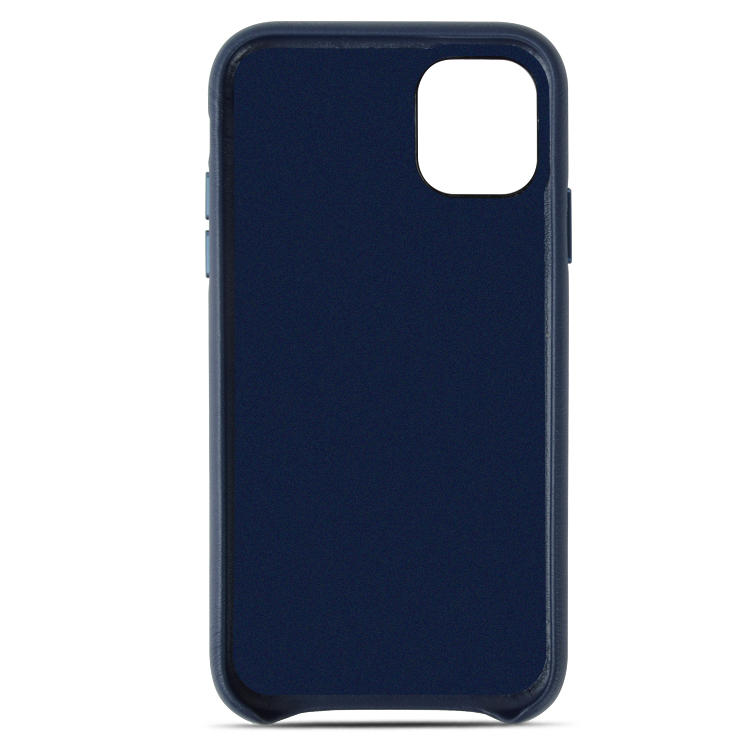 AIVI popular mobile back cover for iPhone 11 promotion for iPhone-3