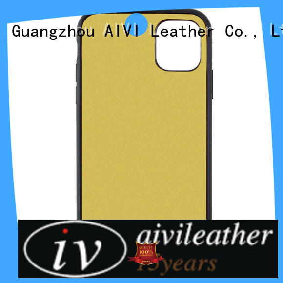 cool phone cover iphone factory price for iPhone