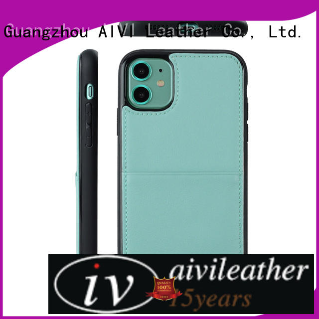AIVI mobile back cover for iPhone 11 on sale for iPhone11