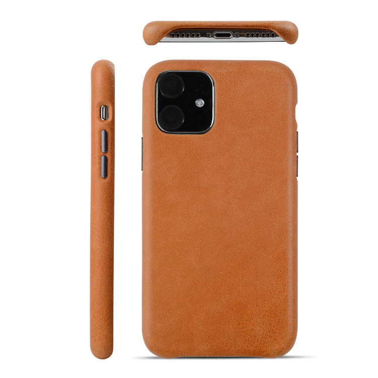 AIVI phone mobile back cover for iPhone 11 factory price for iPhone11-2